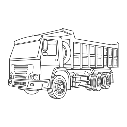 truck-first-products